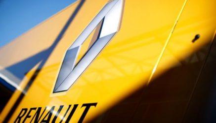 Ste lastnik vozila Renault in imate z njim težave